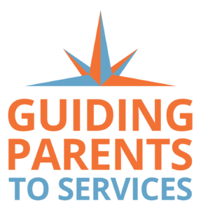 Guiding Parents to Services